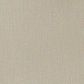 Serafina Pesaro - 50x145cm
