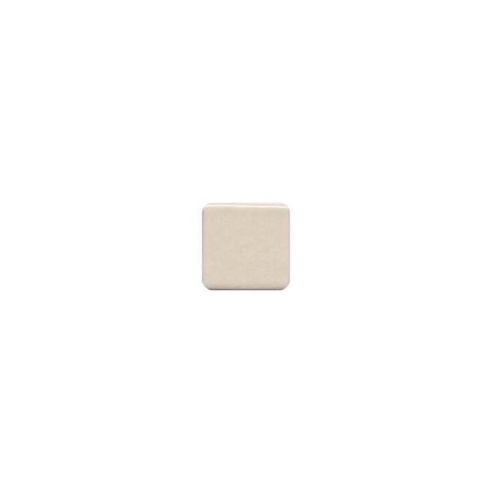 Smalted tiles Briare, stone