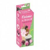 WEPAM cream, 80g, pink