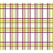 Fabric Zen, 45x55cm, Square