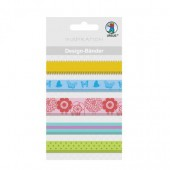 Ursus - Ribbon assortment Spring
