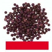 Colorant pour cire et gel, rouge, 10g