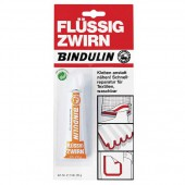 Bindulin - Textile glue 17.5g