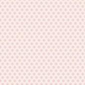 Tilda Starflower pink - 50x55cm