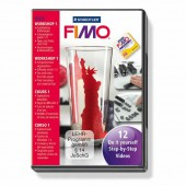 FIMO - DVD Workshop 1