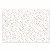 TOGA - Adhesive Fabric Champêtre 1