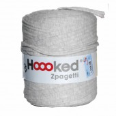 Hoooked Zpagetti, 120m, light brown