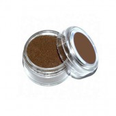 Embossing Powder, 10g, chocolate