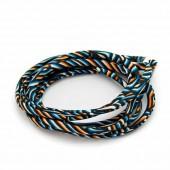 Liberty cord Gleeson Trosten, 1m