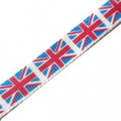 Grosgrain ribbon London