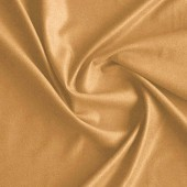 Alcantara beige, coupon 29x40cm
