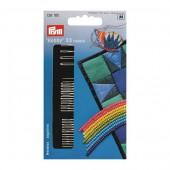 Prym - Hobby needle set