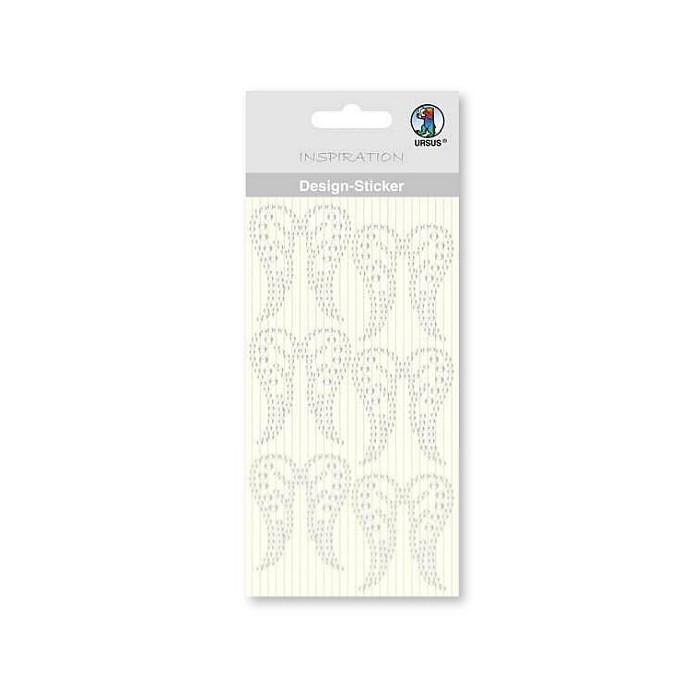 Ursus - Design Stickers Wings