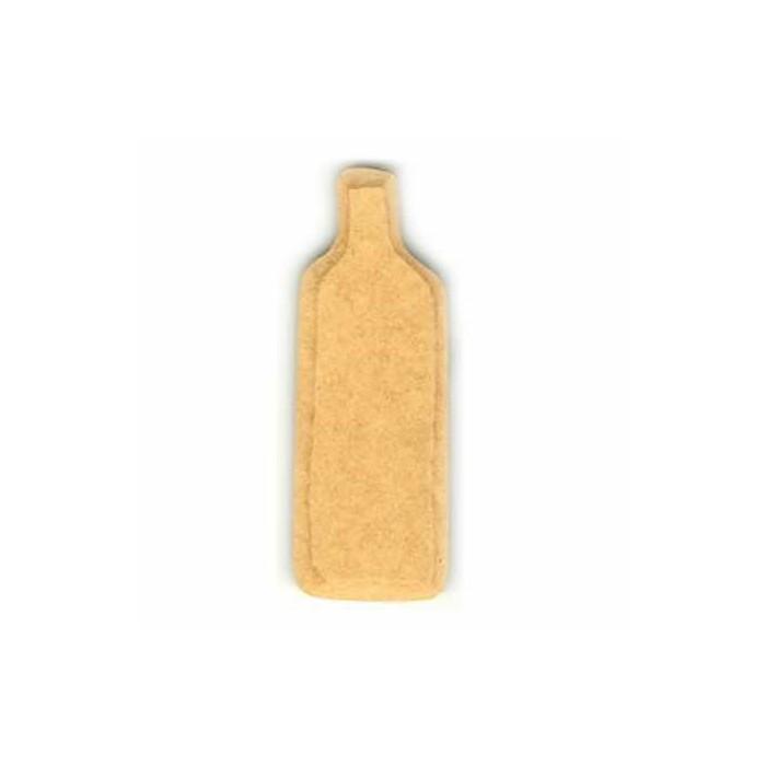 Ornament bottle