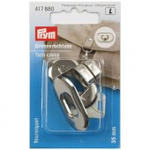 Prym - Turn clasp 35mm