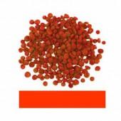 Colorant pour cire et gel, orange, 10g