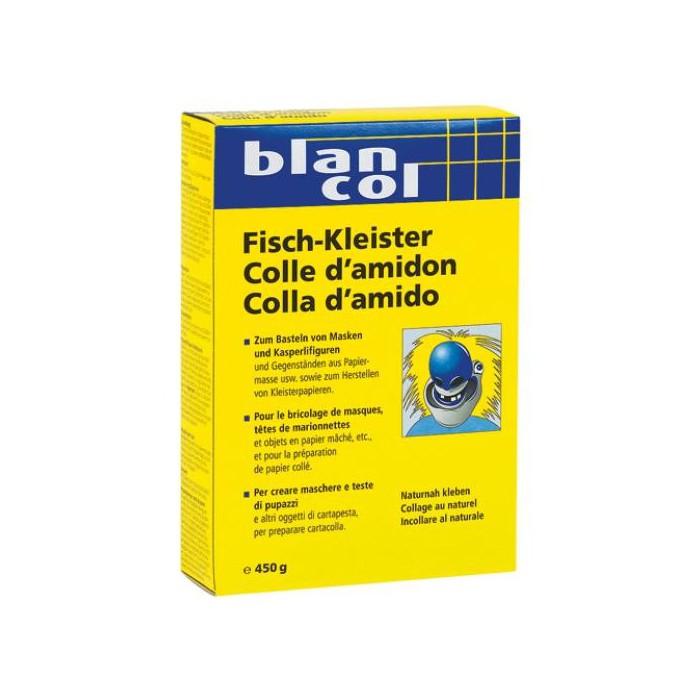 Starch glue 450g
