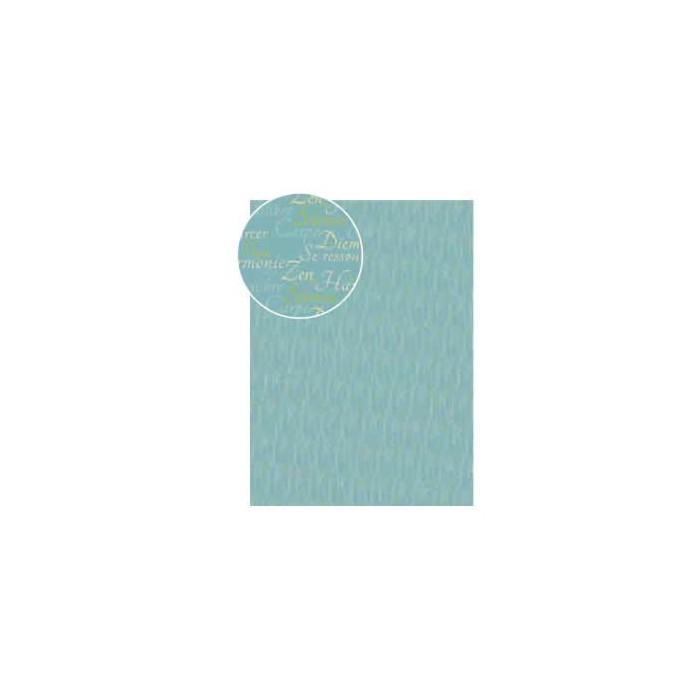 Artepatch paper, Pure Zen, 1 sheet