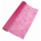 Fibre silk paper, blackberry