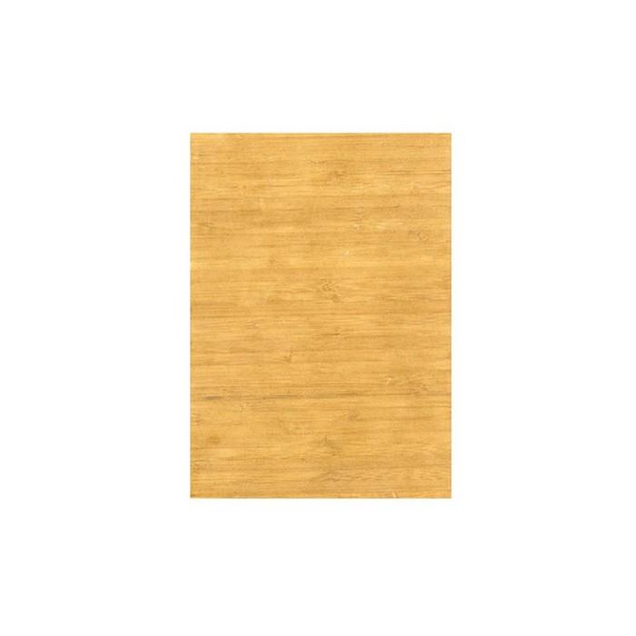 Adhesive sheet wood, A4, Beech