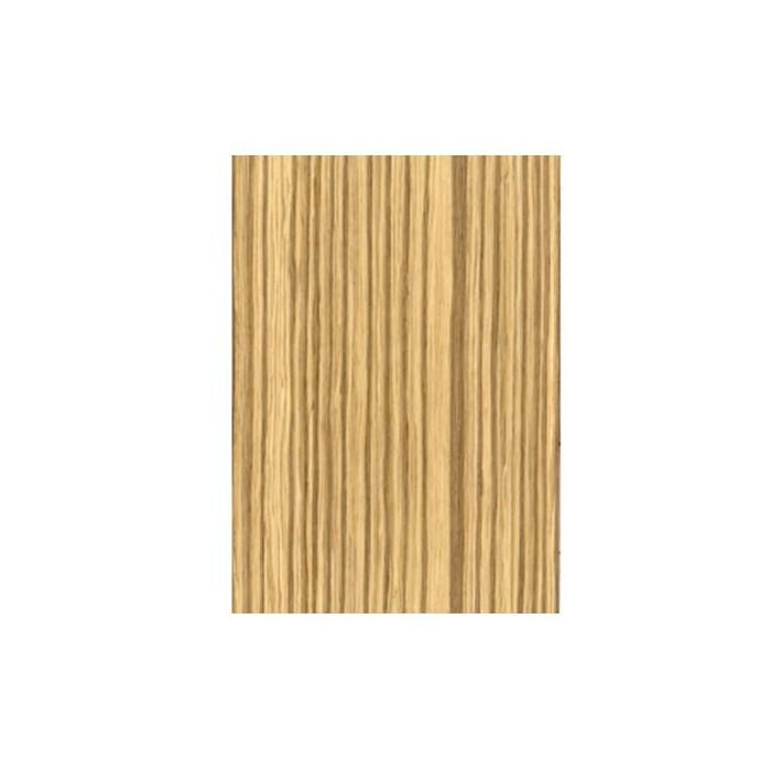 Adhesive sheet wood, A4, Bamboo