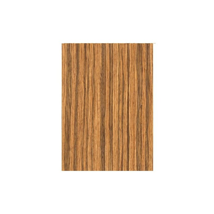 Adhesive sheet wood, A4, Walnut