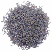Dried flowers - Lavender 4g
