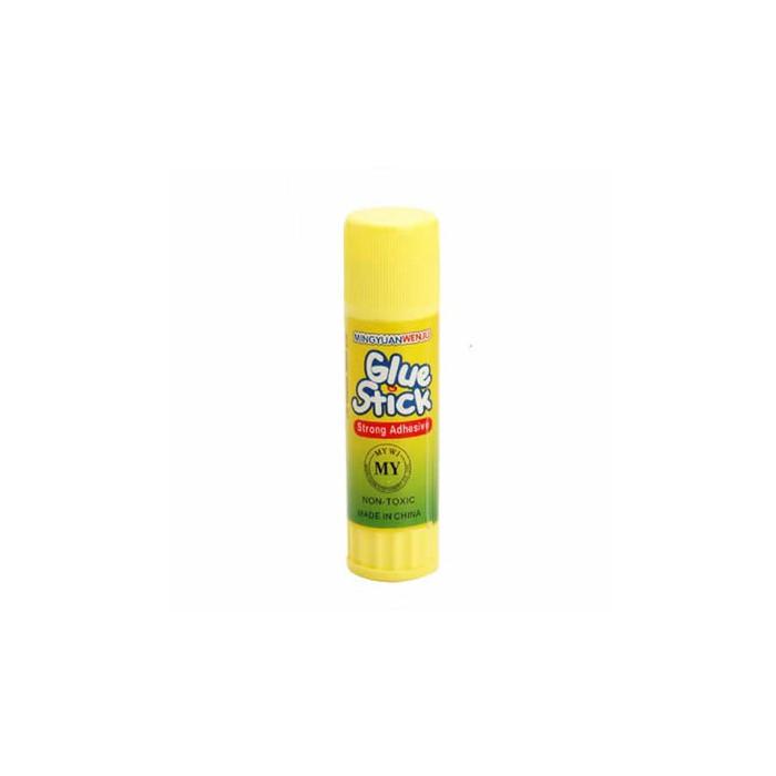 Glue stick 8g