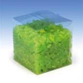 Cubes de cire, 500g, vert