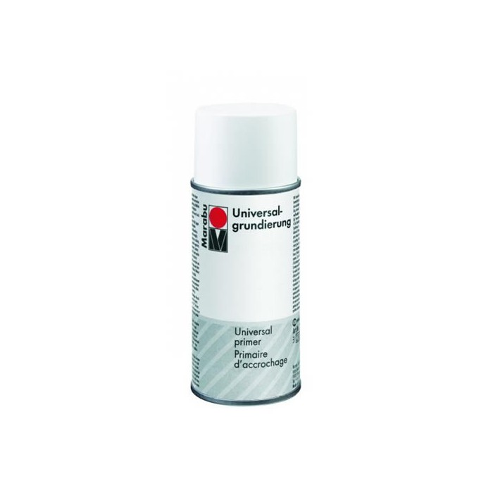 Marabu Universal Primer spray 150 ml