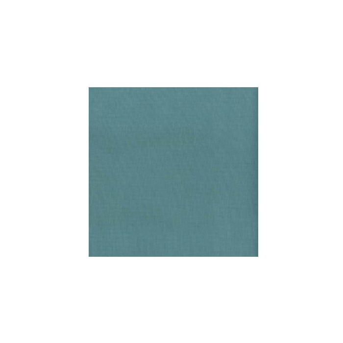 Book binding canvas, 30x30cm, greyblue