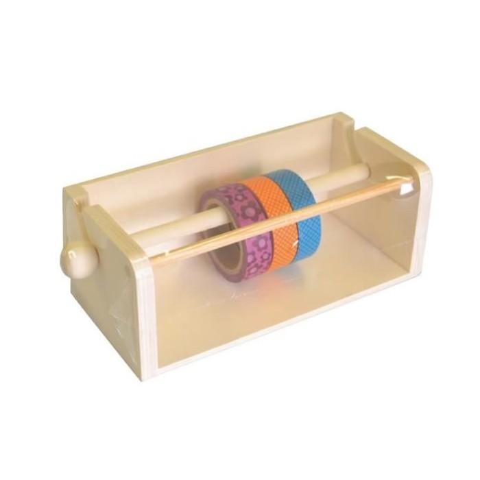 Ribbon / Masking Tape dispenser