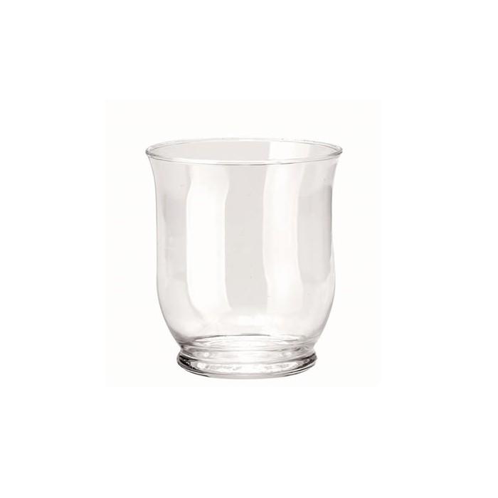 Candle jar, 7.5cm