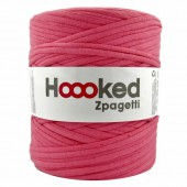 Hoooked Zpagetti, 120m, pink