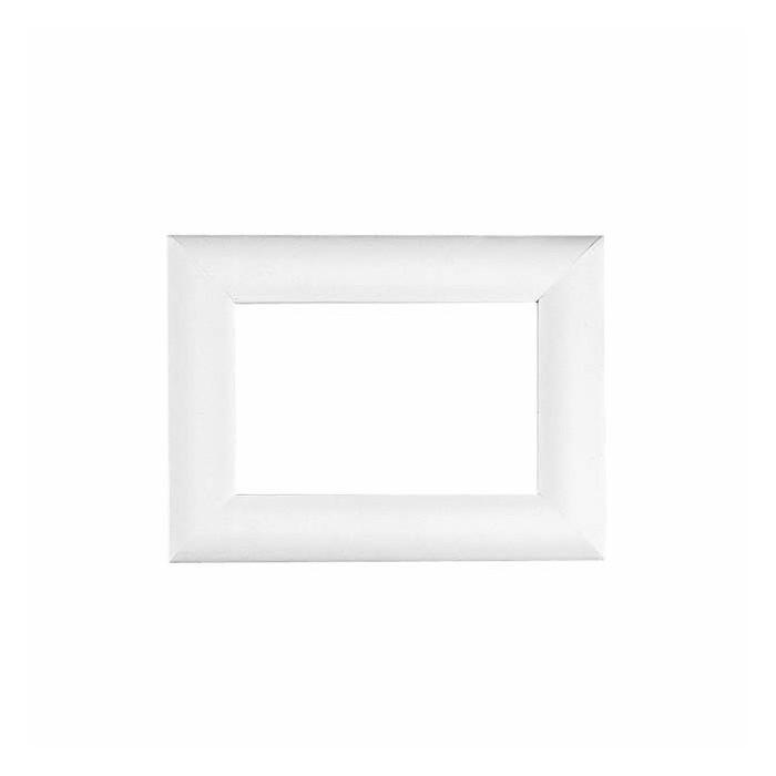 Frame 23x16cm
