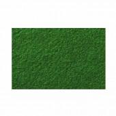 Craft felt piece 3.5mm, dark green