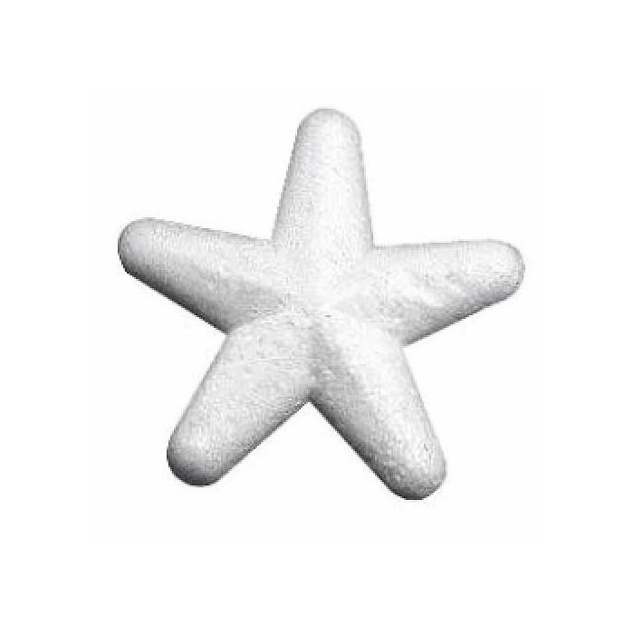 Star 10cm