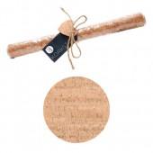 Cork fabric, 30x45cm