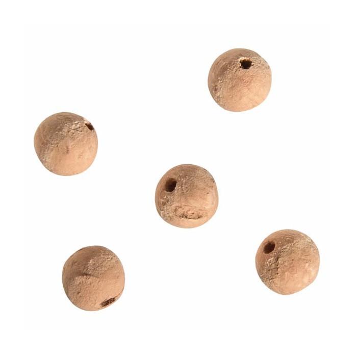Cork balls Ø20mm, 4 pcs