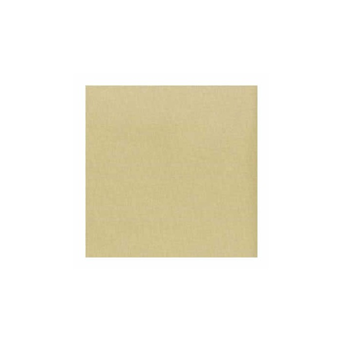 Book binding canvas, 30x30cm, beige